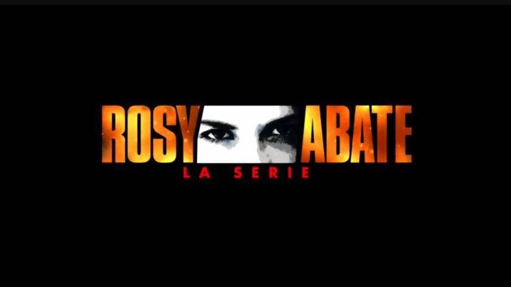 Rosy Abate - La Serie torna con una nuova stagione