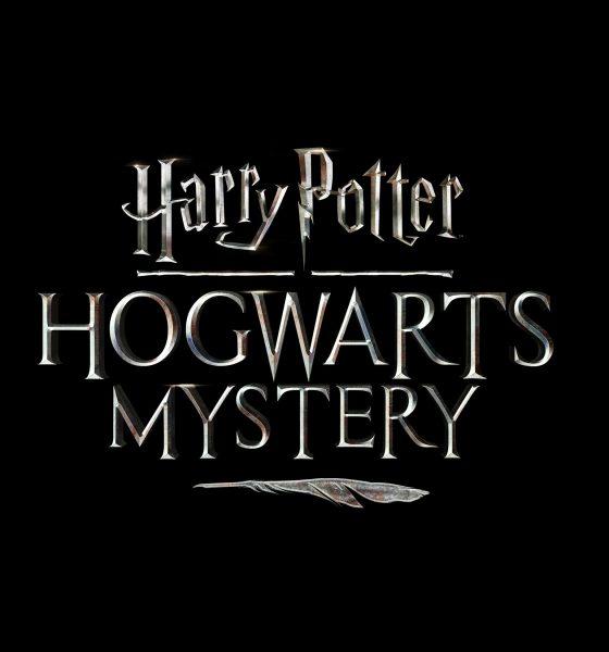 Harry potter hogwarts mystery annunciato nuovo gioco di for Mobili harry potter