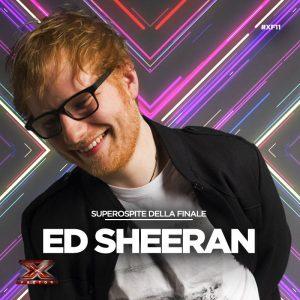 Finale di X Factor 11: ecco chi è il vincitore di questa edizione