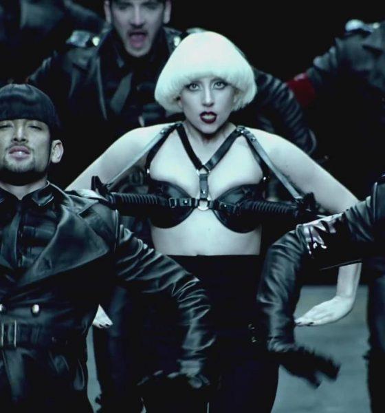 la cui datazione Lady Gaga datazione di una ragazza cattolica romana