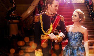 I 5 film di Natale da vedere e (ri)vedere su Netflix