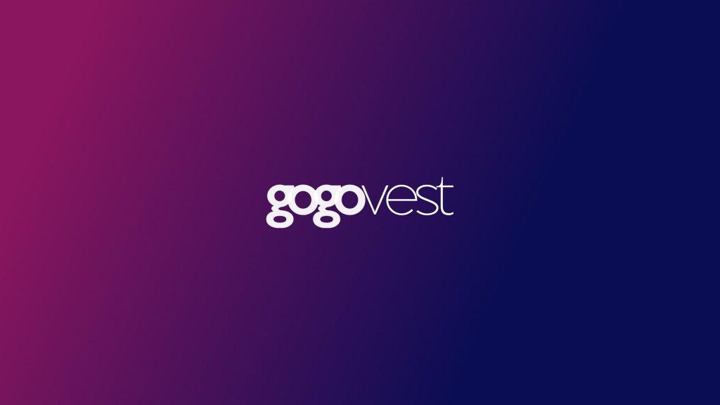 GogoVest-SRL