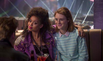 I 5 migliori episodi di Black Mirror: al primo posto l'amore.