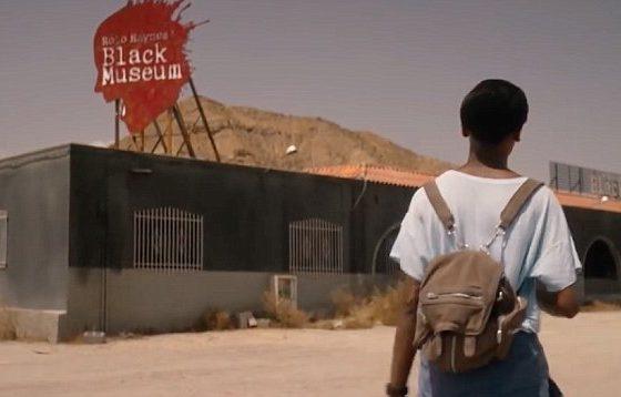 Netflix rinnova Black Mirror per una quinta stagione
