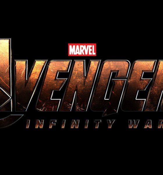 avengers, comics, capitan america, iron man, hulk
