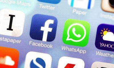 Switch-Off di WhatsApp. WhatsApp, App, Tech, Tech News, Gogo Magazine