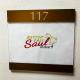 Better Call Saul 4: sono iniziate le riprese della nuova stagione.