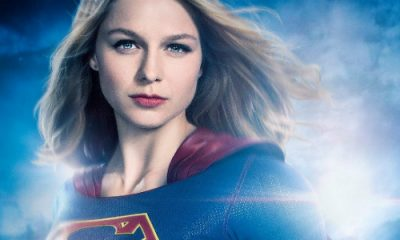 supergirl 3x13, serie tv, the Cw