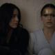 Daisy e Jemma: amicizia in Agents of SHIELD 5x06