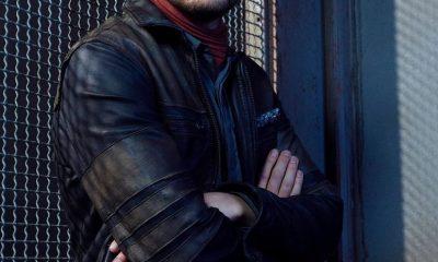 Agents of SHIELD 5x05: il viaggio di Fitz verso il futuro.