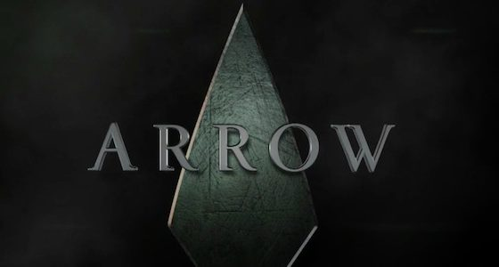 Arrow 6x15, arrow, Arrowverse