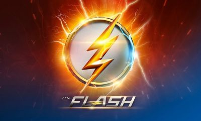 flash 4x16, The flash, DC comics, barry allen, serie tv dc