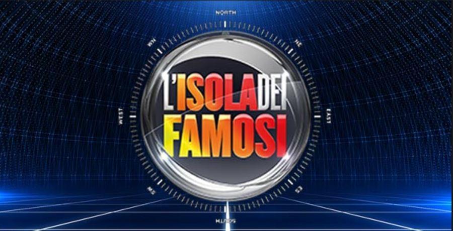 L'Isola dei Famosi 2018, nuova concorrente nel cast: chi è?