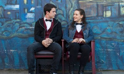 News su 13 Reasons Why 2: Clay soffrirà ancora per Hannah