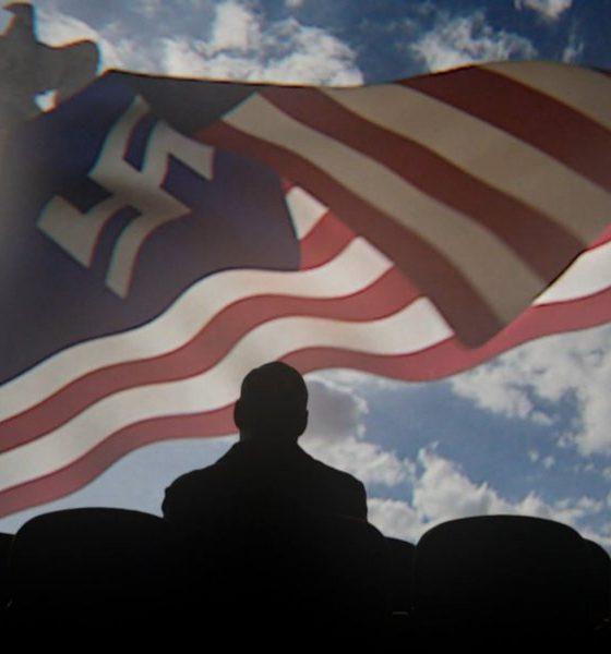 The Man in the High Castle 3: un super budget per la serie tv HBO