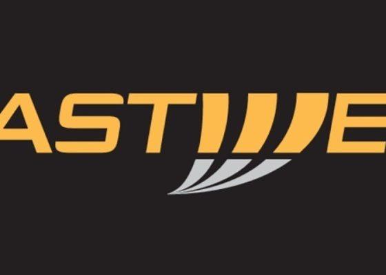 Fastweb vi farà provare gratis il proprio servizio mobile