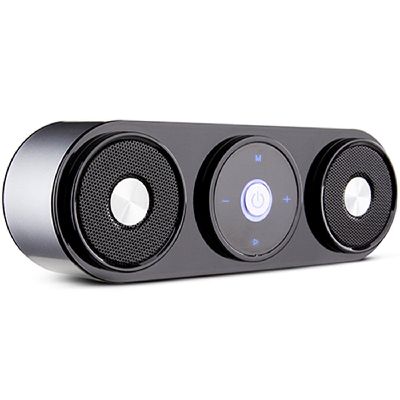 Altoparlanti Bluetooth, ZENBRE Z3 , offerta su Amazon