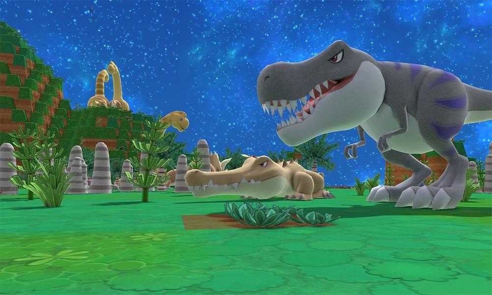 Nintendo Labo: secondo Takahashi la costruzione sarà una parte importante del divertimento