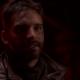 Agents of SHIELD 5x10: Deke personaggio chiave della stagione?
