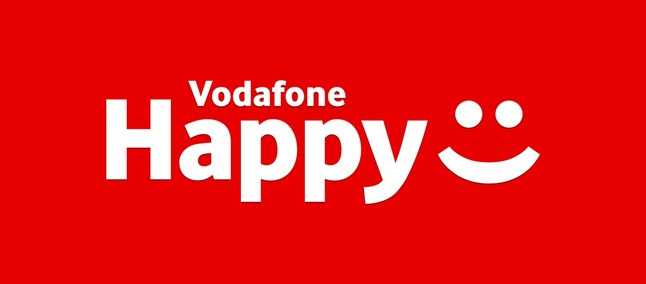 Vodafone happy friday oggi 15 euro di sconto per lo shop - Porta amici in vodafone ...
