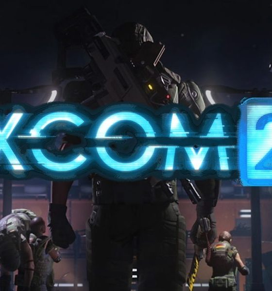 iphone instruction manual xcom 2 collection in arrivo anche su ps4 ed xbox one 11952
