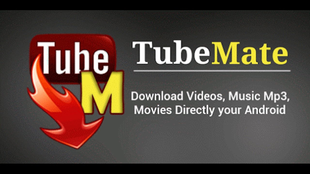 YouTube: le 8 migliori App per convertire video in MP3 per Android e