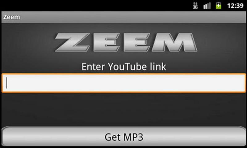 YouTube: le 8 migliori App per convertire video in MP3 per