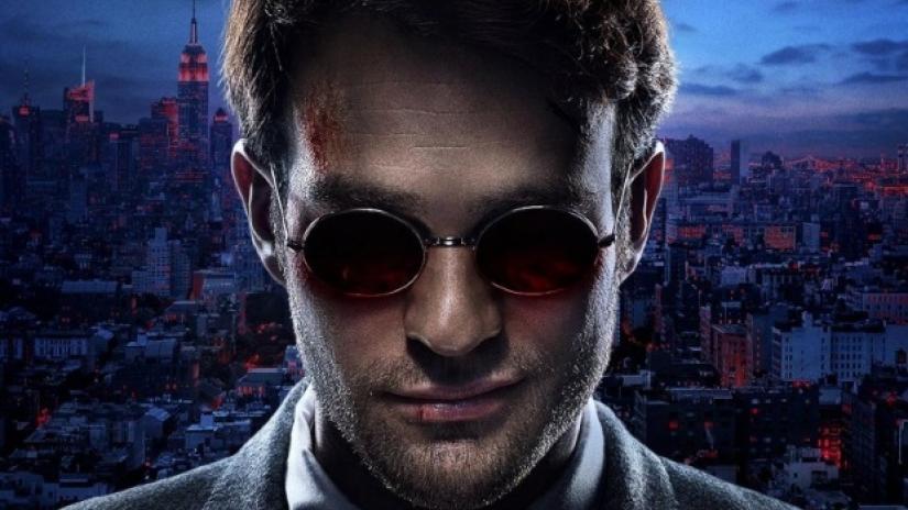 Altre news su Daredevil 3