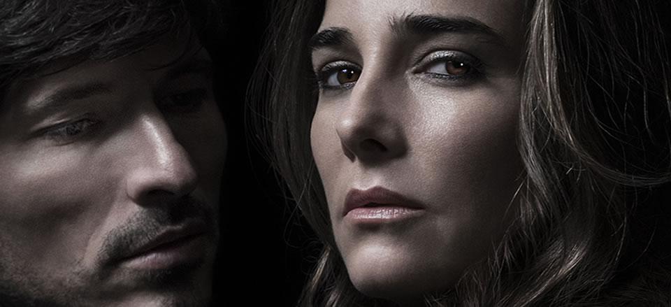 Una novità argentina tra le uscite su Netflix a Marzo 2018
