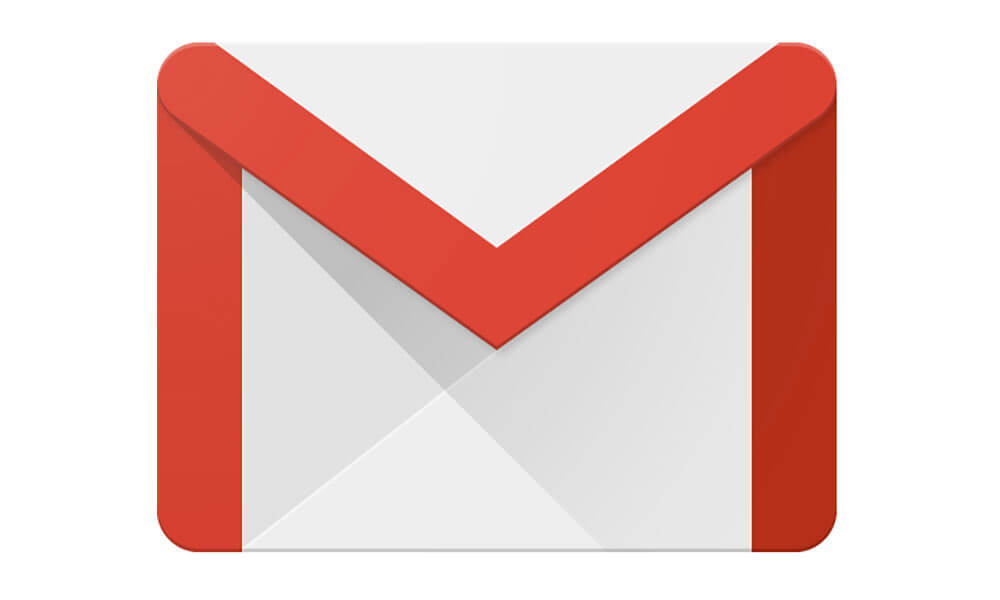 Gmail Go è disponibile su Android