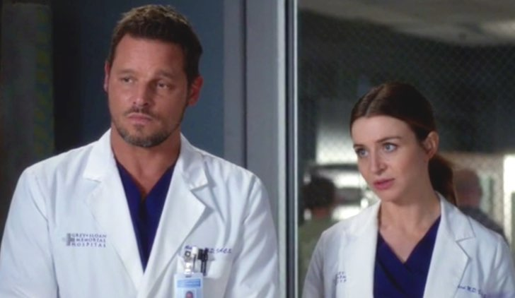 greys anatomy 14x12,greys anatomy, meredith grey
