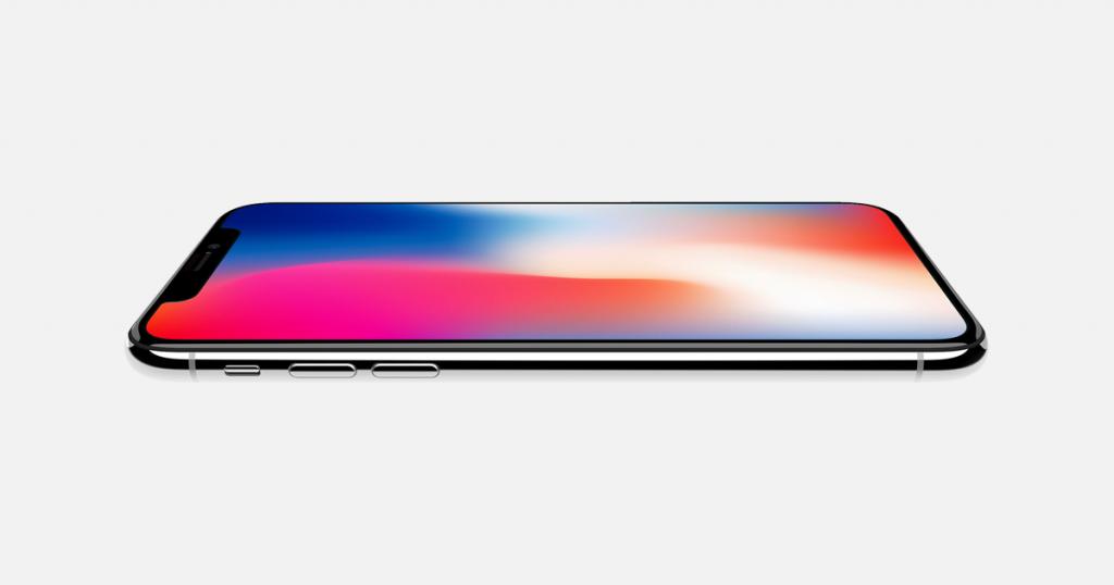 iPhone X, Apple, Smartphone, Tech, Tech news, aggiornamento iOS, problemi iPhone X