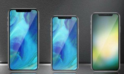iPhone X economico