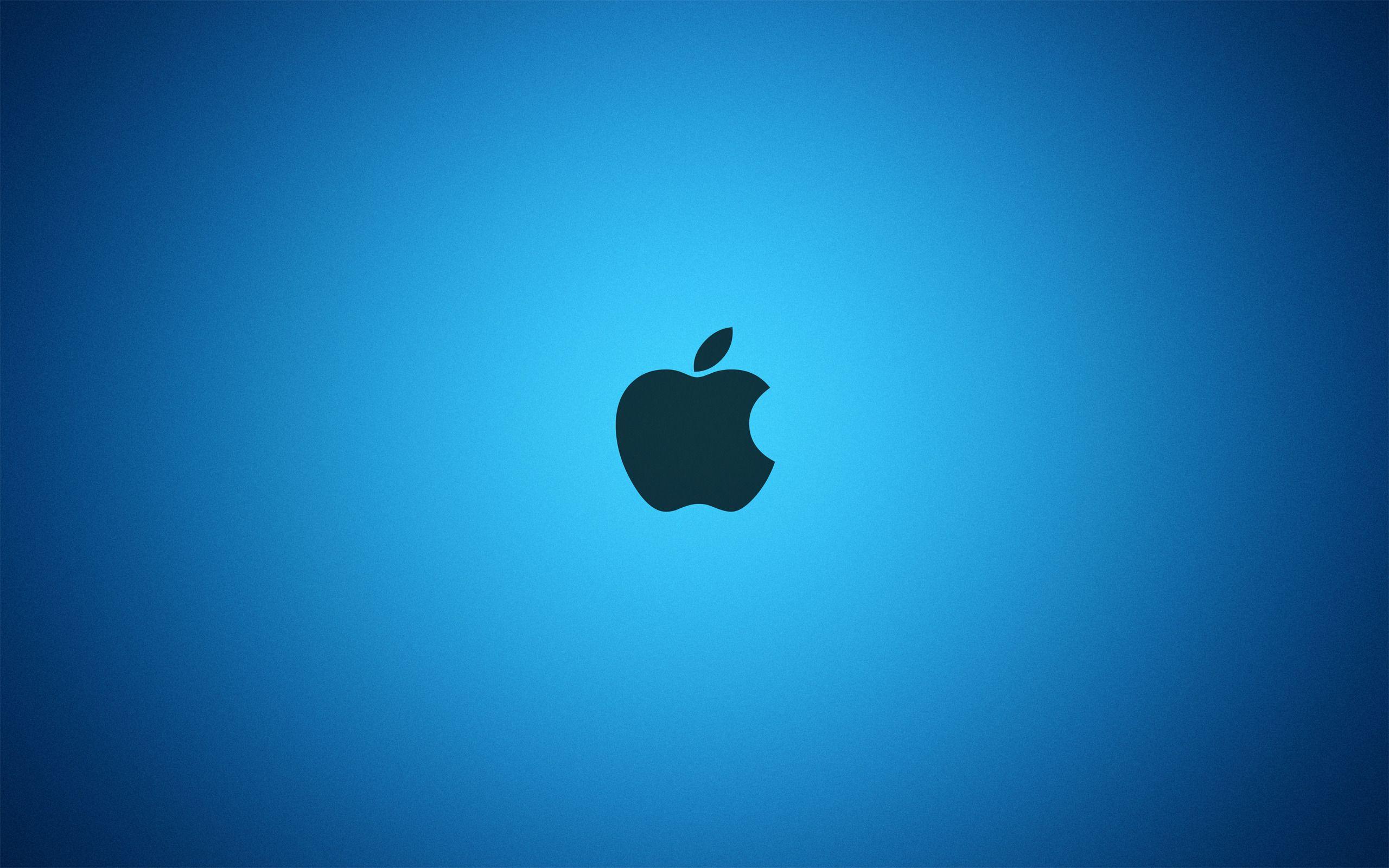 iPhone X economico, Apple