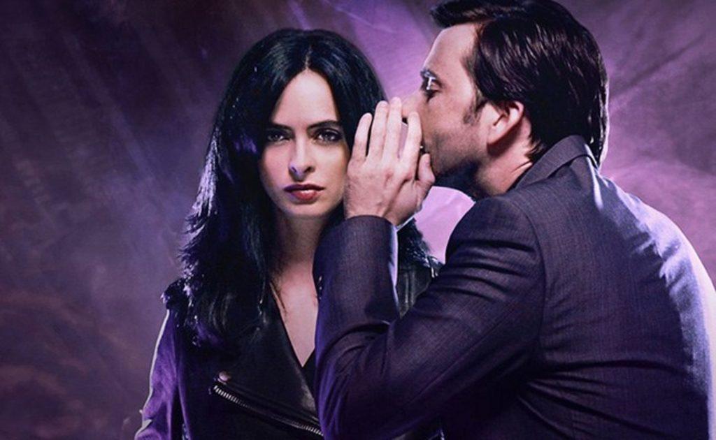 Jessica Jones 2: l'eroina alla conquista di Netflix