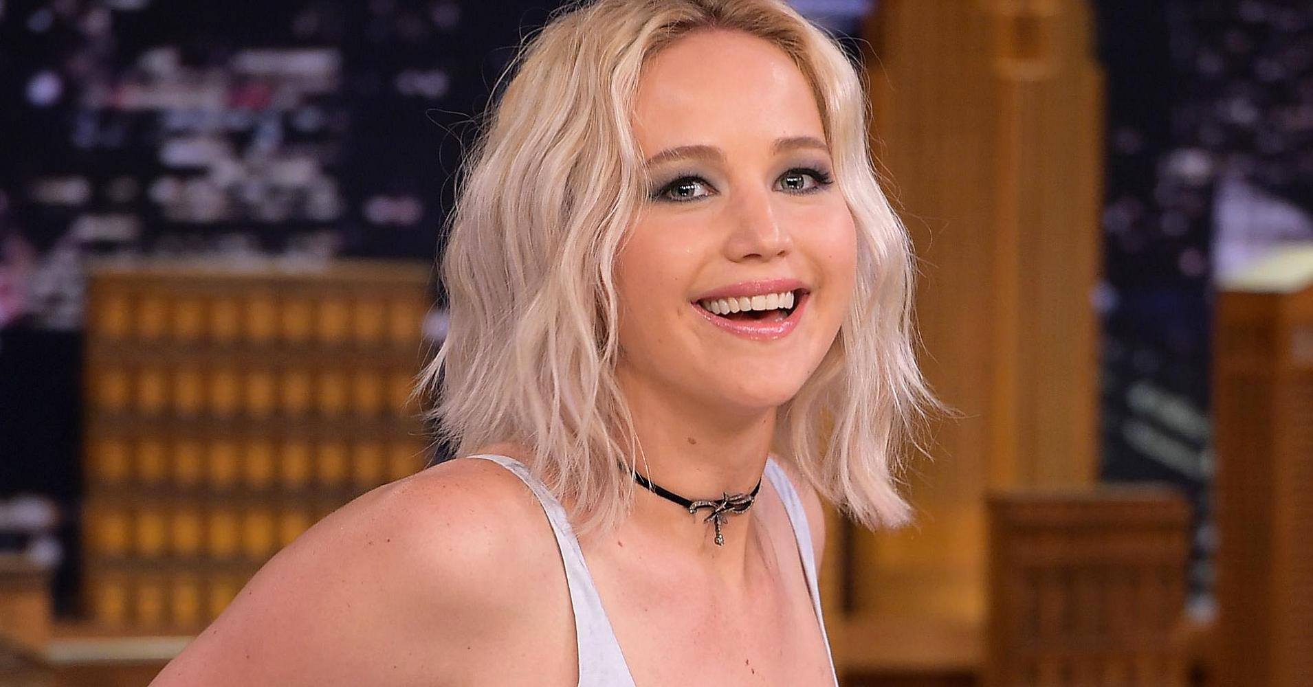 https://gogomagazine.it/wp-content/uploads/2018/02/jennifer_lawrence-02.jpg