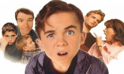 Il protagonista di Malcolm in the Middle, tra i 10 personaggi più intelligenti delle serie tv