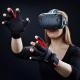 giochi in VR
