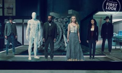 Westworld 2: da dove partiamo?