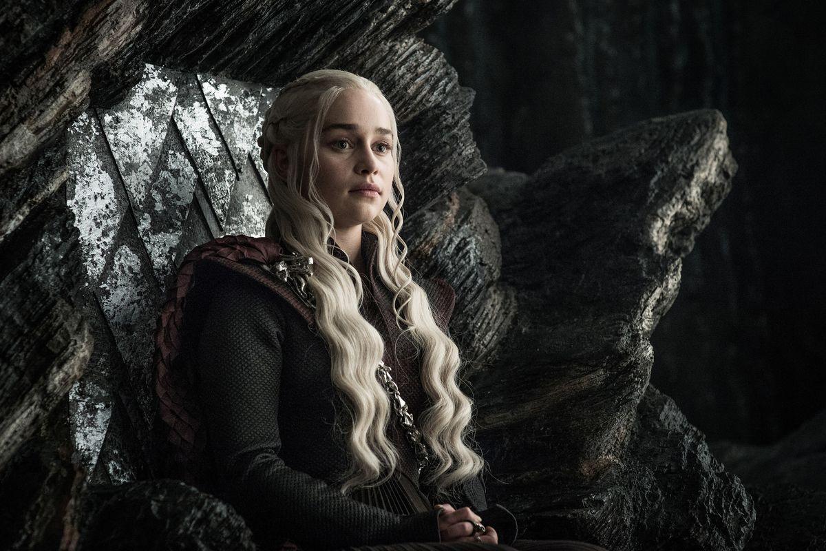 Ultima stagione di Game of Thrones: dettagli su sceneggiatura e spin-off