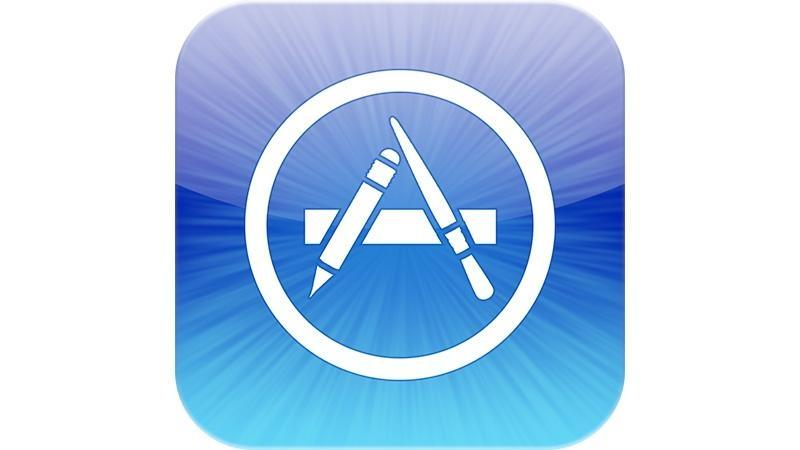 how to download apps on iphone app cinque app gratis per il vostro iphone o 18750