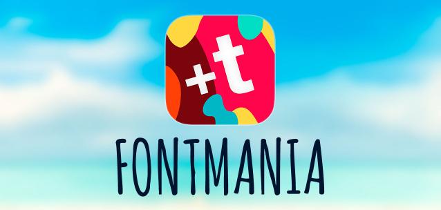 App Store Cinque App Gratis Per Il Vostro Iphone O Ipad