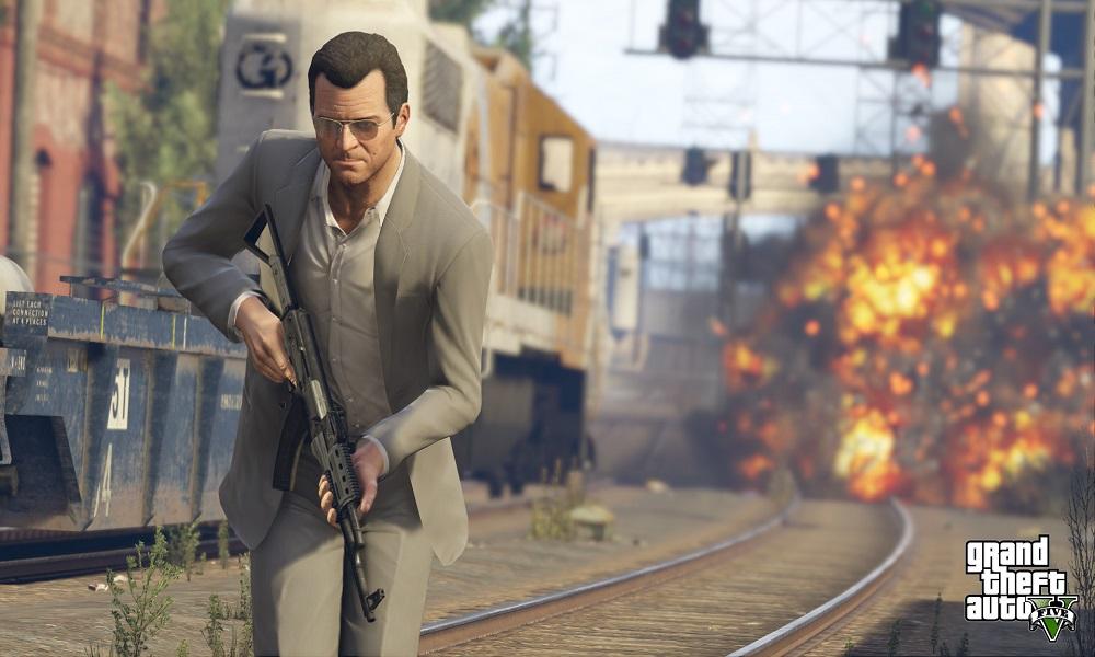 GTA V, nuove voci sull'uscita e sui contenuti della Premium Edition