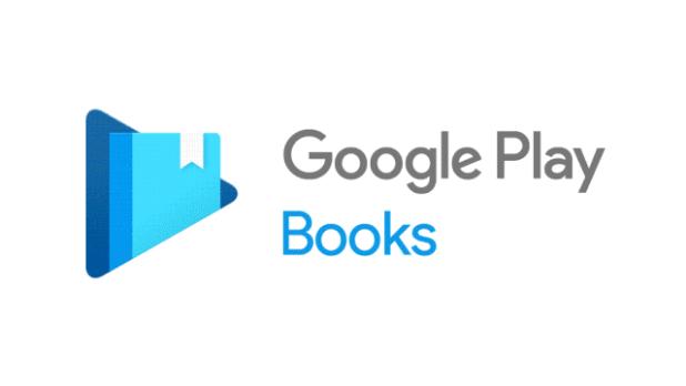 Google Play Books, audiolibri più flessibili e condivisi