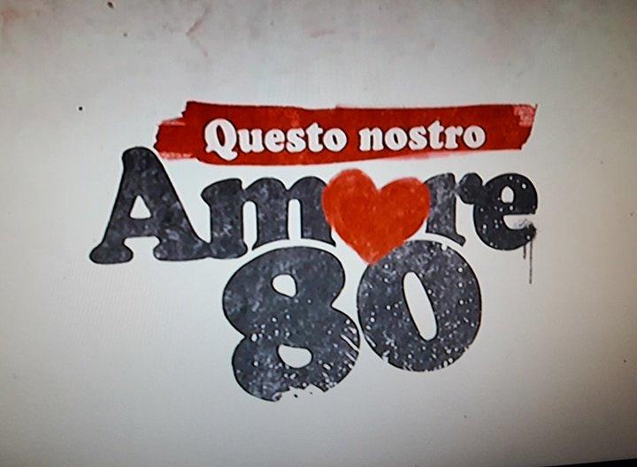 Questo Nostro Amore 80 Ripartono le vicende familiari