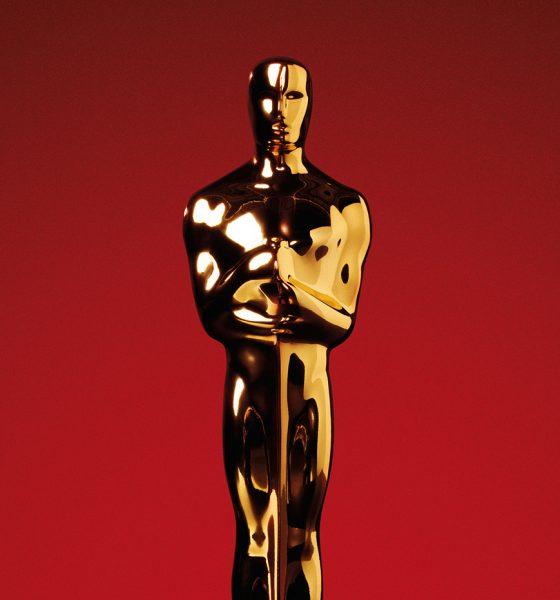 Oscar 2018 Recap