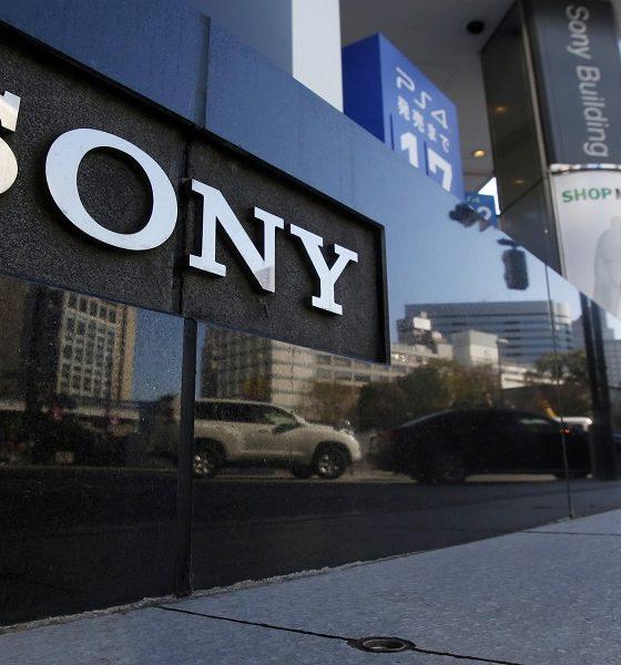 [Rumor] Un brevetto Sony preannuncia la retrocompatibilità su PS4 o PS5?