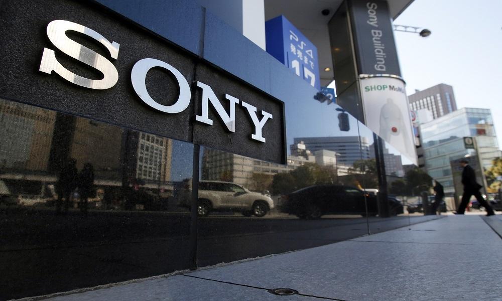 Un insider suggerisce l'arrivo della retrocompatibilità sulle console PlayStation