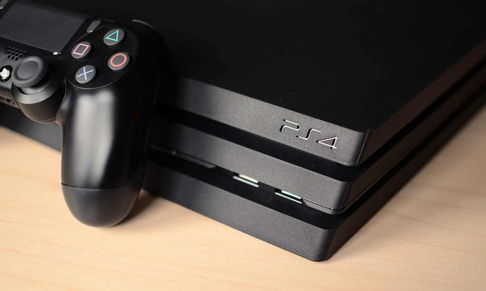 [Rumor] Un brevetto Sony preannuncia la retrocompatibilità su PS4 o PS5?