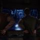 Fitz e Deke in Agents of SHIELD 5x13